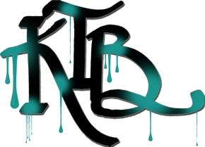ktb_cleaned_splash